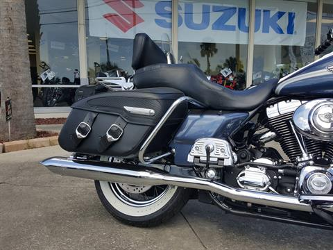 2003 Harley-Davidson FLHRCI Road King® Classic in Melbourne, Florida