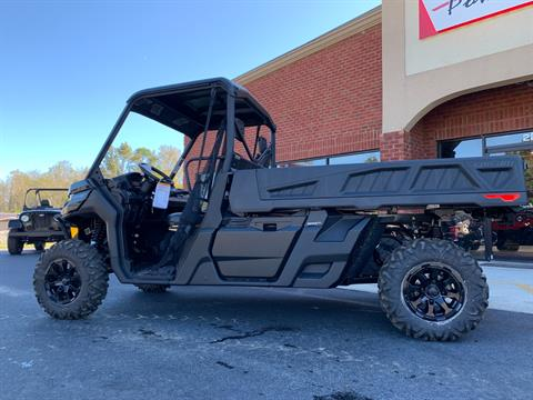2020 Can-Am Defender Pro XT HD10 in Statesboro, Georgia - Photo 2