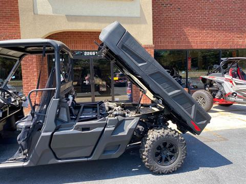 2020 Can-Am Defender Pro XT HD10 in Statesboro, Georgia - Photo 5
