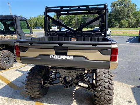 2020 Polaris Ranger XP 1000 Premium in Statesboro, Georgia - Photo 3