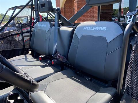 2020 Polaris Ranger XP 1000 Premium in Statesboro, Georgia - Photo 5