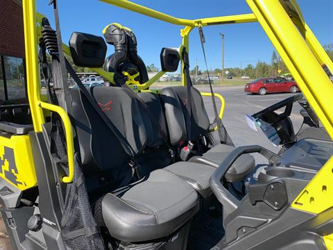 2019 Can-Am Defender X mr HD10 in Statesboro, Georgia - Photo 6