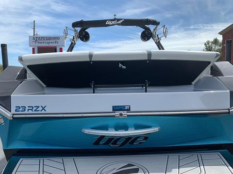 2020 TIGE 23RZX in Statesboro, Georgia - Photo 29