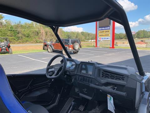 2019 Polaris RZR XP Turbo S in Statesboro, Georgia - Photo 6