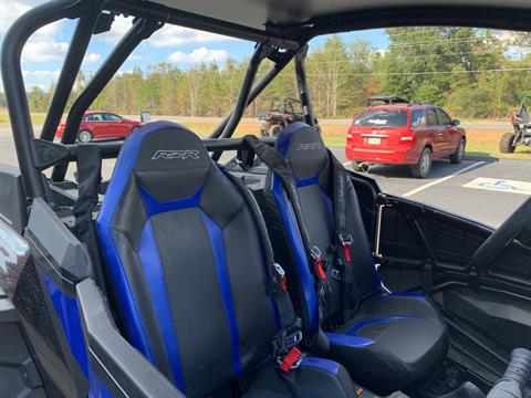 2019 Polaris RZR XP Turbo S in Statesboro, Georgia - Photo 7