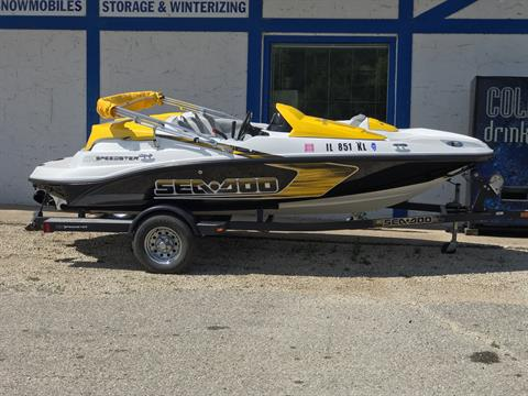 Pre-Owned Inventory | Rock River Marina and Motorsports