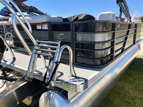 2019 Crest II 200 L in Edgerton, Wisconsin - Photo 4