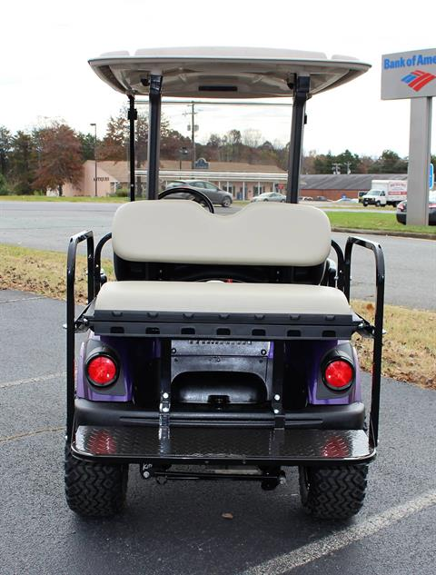 2012 Yamaha YDRAK1W in Ruckersville, Virginia - Photo 2