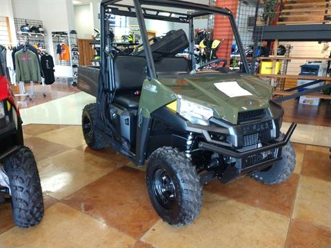 2020 Polaris Ranger 570 in Hamburg, New York - Photo 1