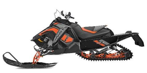 2019 Polaris 800 INDY XC 129 Snowcheck Select in Hamburg, New York