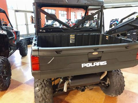 2020 Polaris Ranger 1000 in Hamburg, New York - Photo 4