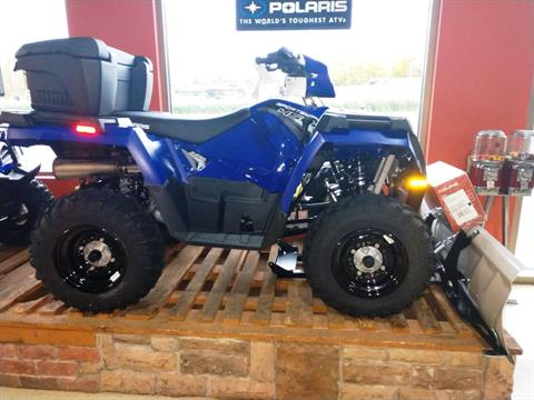 2020 Polaris Sportsman 450 H.O. in Hamburg, New York - Photo 1