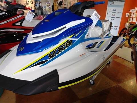 All Yamaha Inventory For Sale | Appolson Performance Center Inc  in