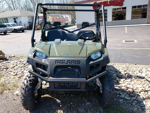 2019 Polaris Ranger 570 Full-Size in Hamburg, New York