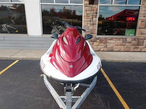 2002 Yamaha WaveRunner  XLT800 in Hamburg, New York - Photo 2