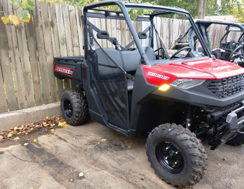 2020 Polaris Ranger 1000 EPS in Hamburg, New York - Photo 3