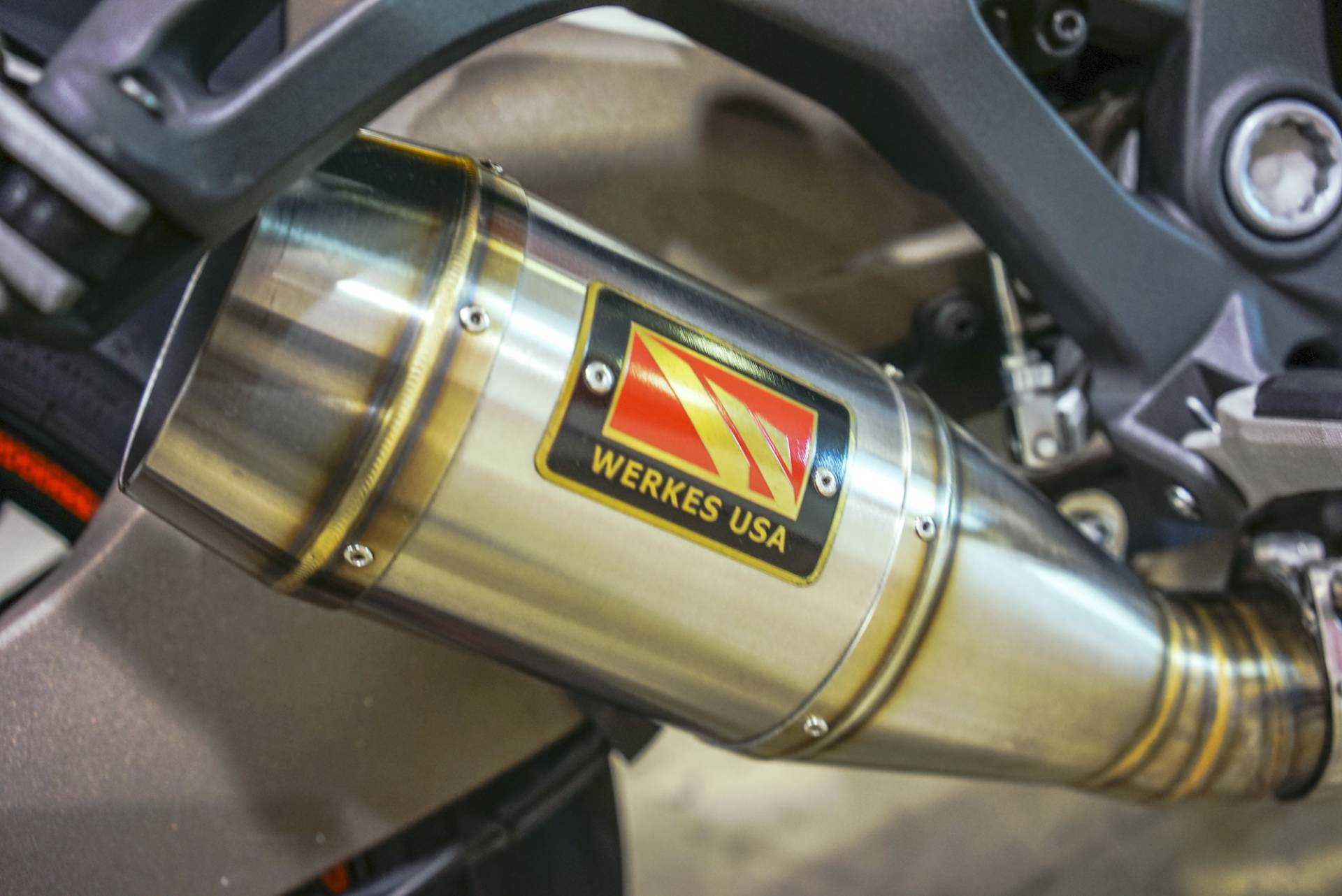 used 2015 ducati monster 821 motorcycles in brea, ca