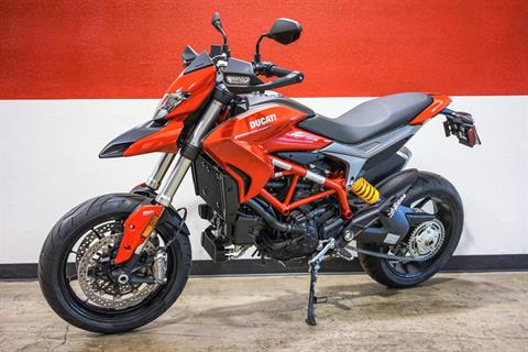 2018 Ducati Hypermotard 939 in Brea, California - Photo 9
