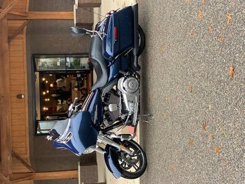 2014 Harley-Davidson Street Glide® in Elkhart, Indiana - Photo 4