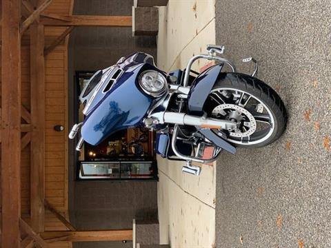 2014 Harley-Davidson Street Glide® in Elkhart, Indiana - Photo 5