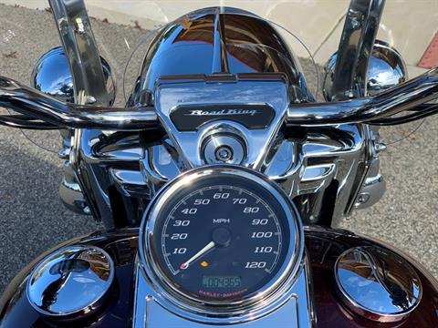 2018 Harley-Davidson Road King® in Elkhart, Indiana - Photo 5