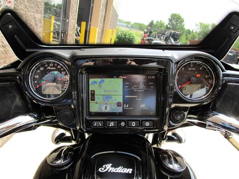 2019 Indian Chieftain® Limited ABS in Elkhart, Indiana - Photo 14