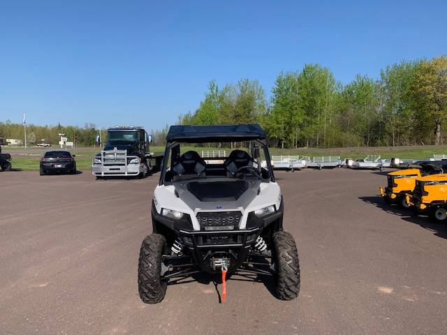 2019 Polaris General 4 1000 EPS in Greenland, Michigan - Photo 3
