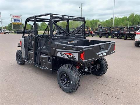 2019 Polaris Ranger Crew XP 900 EPS in Greenland, Michigan - Photo 7
