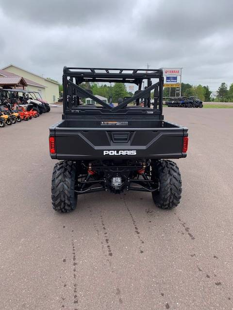 2019 Polaris Ranger Crew XP 900 EPS in Greenland, Michigan - Photo 8