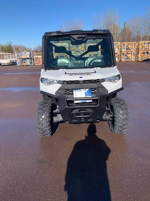 2019 Polaris Ranger XP 1000 EPS Northstar Edition Ride Command in Greenland, Michigan - Photo 3