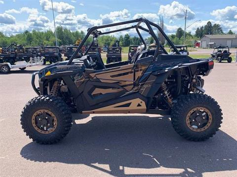 2019 Polaris RZR XP 1000 Trails & Rocks in Greenland, Michigan - Photo 5