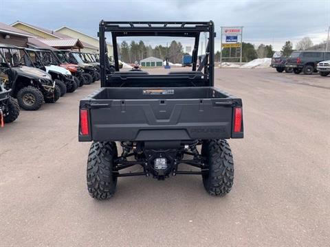 2020 Polaris Ranger 570 in Greenland, Michigan - Photo 7