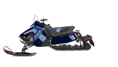 2020 Polaris 800 Switchback Pro-S SC in Greenland, Michigan - Photo 2