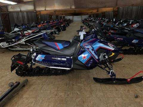 2020 Polaris 800 Switchback Pro-S SC in Greenland, Michigan - Photo 1