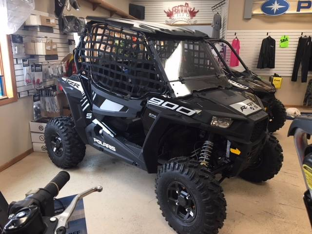 2019 Polaris RZR S 900 EPS in Greenland, Michigan - Photo 3
