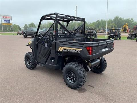 2020 Polaris Ranger 1000 Premium Winter Prep Package in Greenland, Michigan - Photo 6