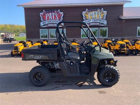 2019 Polaris Ranger 570 Full-Size in Greenland, Michigan - Photo 1
