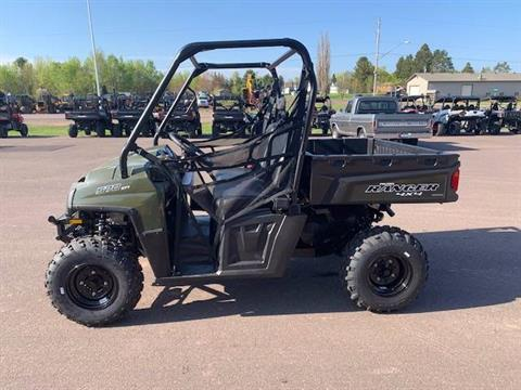 2019 Polaris Ranger 570 Full-Size in Greenland, Michigan - Photo 5