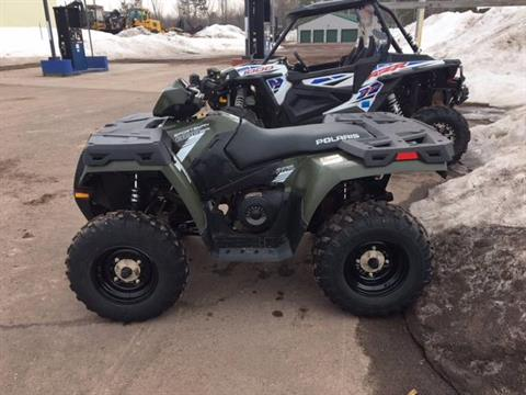 2014 Polaris Sportsman® 800 EFI in Greenland, Michigan