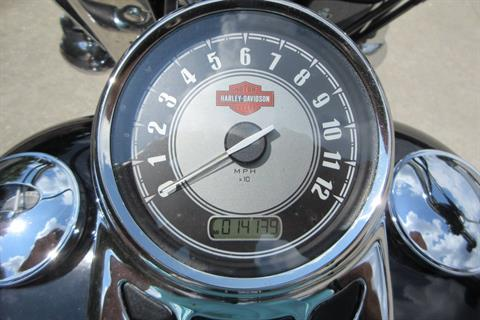 2014 Harley-Davidson Heritage Softail® Classic in Sumter, South Carolina - Photo 9
