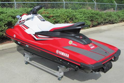 2019 Yamaha EX Deluxe in Sumter, South Carolina