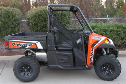 Extreme Sports | Yamaha & Polaris Motorsports Vehicles for Sale in SC