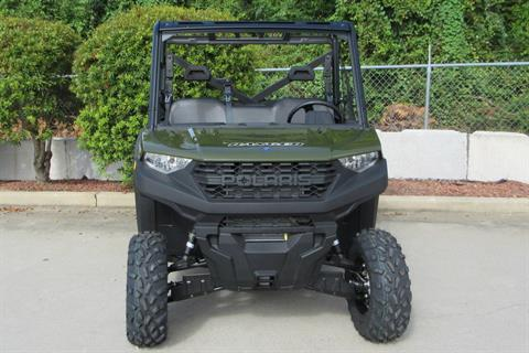 2020 Polaris Ranger 1000 in Sumter, South Carolina - Photo 4