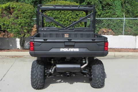 2020 Polaris Ranger 1000 in Sumter, South Carolina - Photo 7