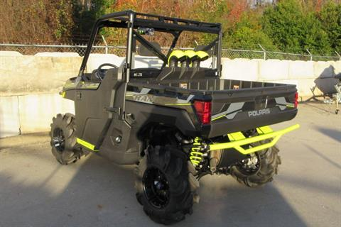 2020 Polaris Ranger XP 1000 High Lifter Edition in Sumter, South Carolina - Photo 6