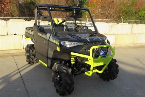 2020 Polaris Ranger XP 1000 High Lifter Edition in Sumter, South Carolina - Photo 5