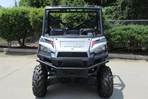 2019 Polaris Ranger XP 900 EPS in Sumter, South Carolina - Photo 4
