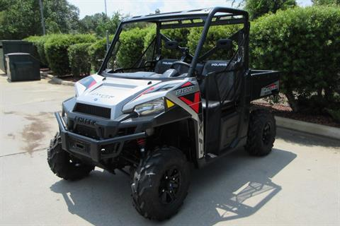 2019 Polaris Ranger XP 900 EPS in Sumter, South Carolina - Photo 5