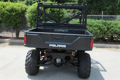 2019 Polaris Ranger XP 900 EPS in Sumter, South Carolina - Photo 7