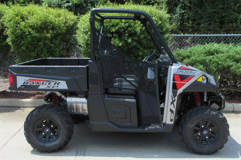 2019 Polaris Ranger XP 900 EPS in Sumter, South Carolina - Photo 1